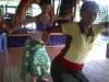 balinese-dance-1