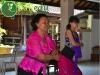 balinese-dance-11