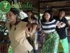 balinese-dance-4