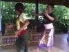 balinese-dance-5
