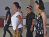 balinese-dance-9