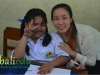 social-volunteer-10