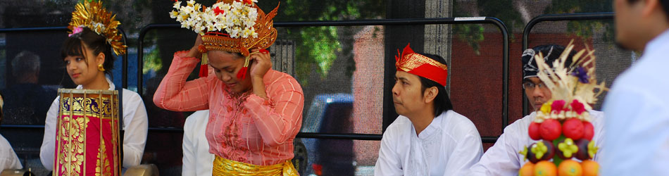 balinese-performance-edu