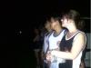 bali-fireflies-4