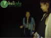 bali-fireflies-9