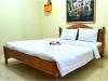 homestay-pinge-bed