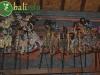 bali-shadow-puppet-3
